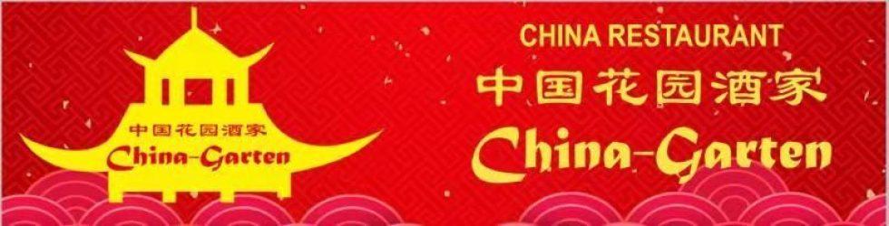 China-Garten OS